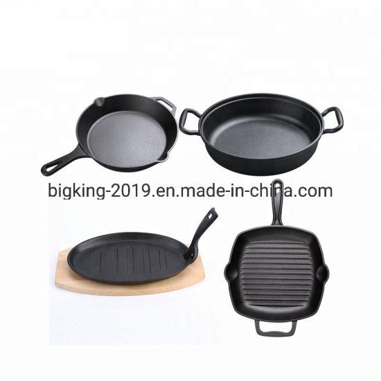 Cast Iron Cookware Cast Iron Pan Cast Iron Cookware Set