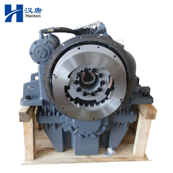 Advance Marine Reduction Gearbox HCD800 for Boat, etc