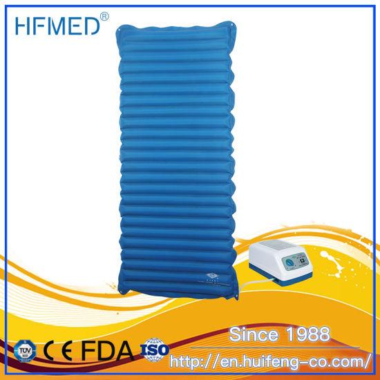 Wholesale Custom Health Care Medical Inflatable Anti-Bedsore Air Mattress (YD-B)