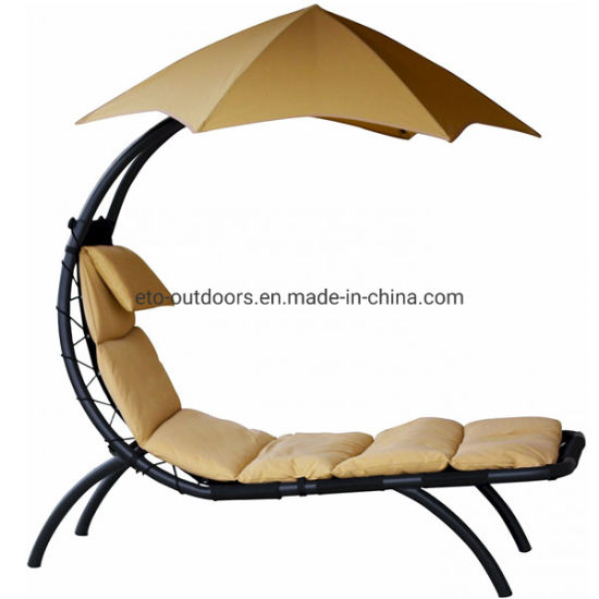 Pleasant Pool Lounger Patio Furniture Hammock Dream Chaise Lounge Chair With Canopy Uwap Interior Chair Design Uwaporg