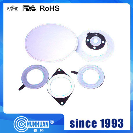 Rubber Sealing pictures & photos