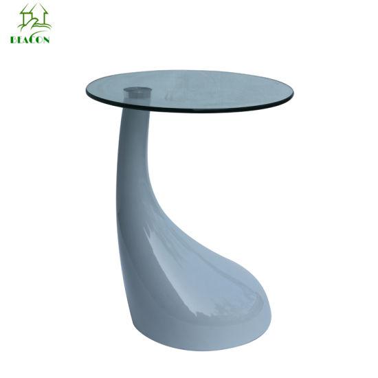 Astounding Mushroom Shape Parabel Coffee Table Download Free Architecture Designs Crovemadebymaigaardcom
