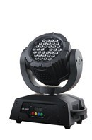 Stage Party 36PCS Beam Moving Head Light Lighting/Bulb
