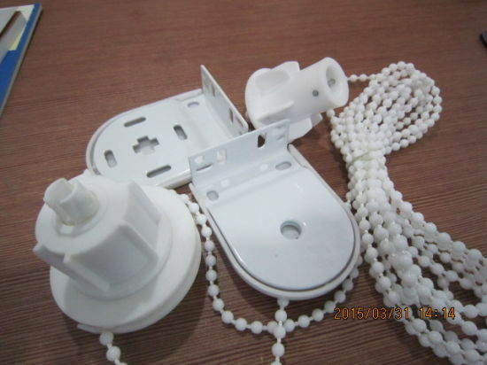 Wholesale China Roller Blinds Cord Weight Components Curtain Accessories