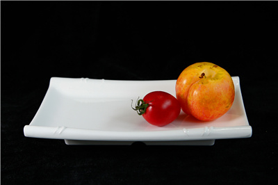 Melamine Dinnerware, Melamine Tableware for Restaurant From China Factory pictures & photos
