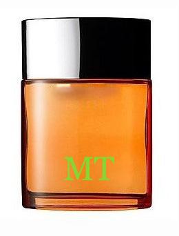 Stock Bulk Perfume Oil for Men