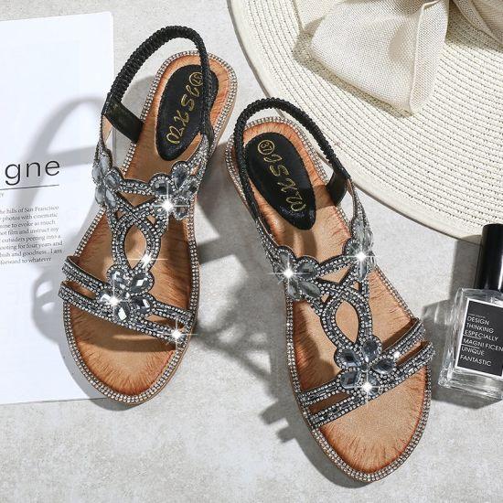 s Sandals Wholesale