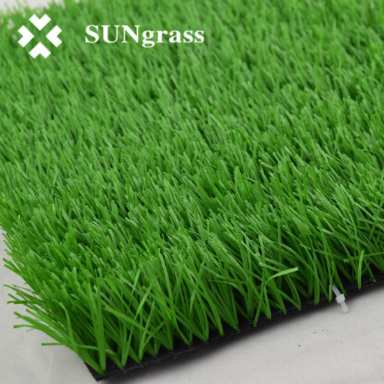 China Hot Sale Eco-Friendly Synthetic Turf Artificial Grass
