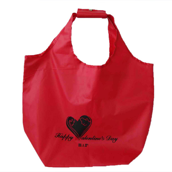 Best Selling Nylon Tote Bag OEM Order Is Available pictures & photos