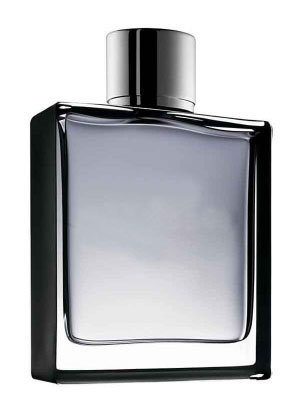 100ml Perfume Glass Bottle for Man pictures & photos