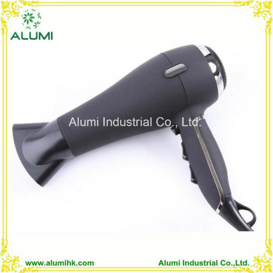 Hand Held Hair Dryer for Hotel Strong Power 2000W