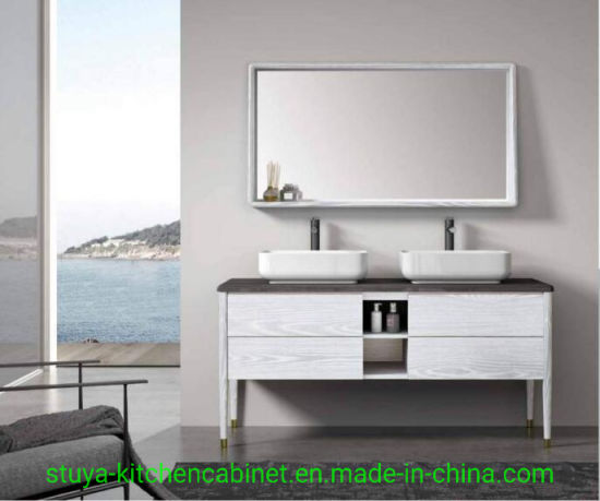 China Vanity Small Bathroom Furniture, Small Bathroom Furniture