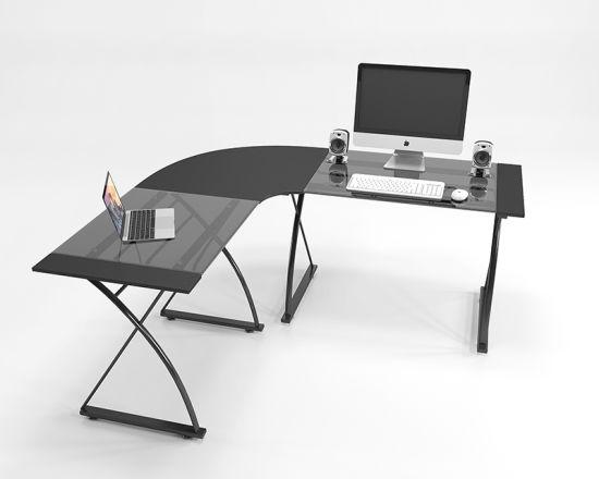 Gl Corner Computer Desk