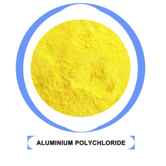Best Price Poly Aluminium Chloride China Industrial Grade Powder 28% 30% PAC