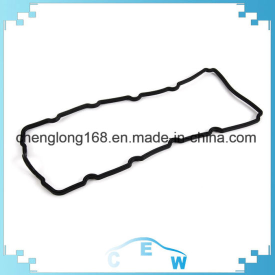 China High Quality Cylinder Head Cover Gasket For Bmw Mini Cooper