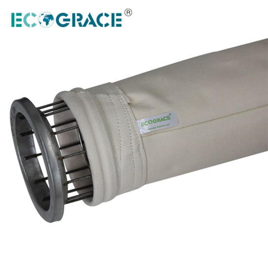 PTFE Nomex Industrial Dust Collector Filter Bags