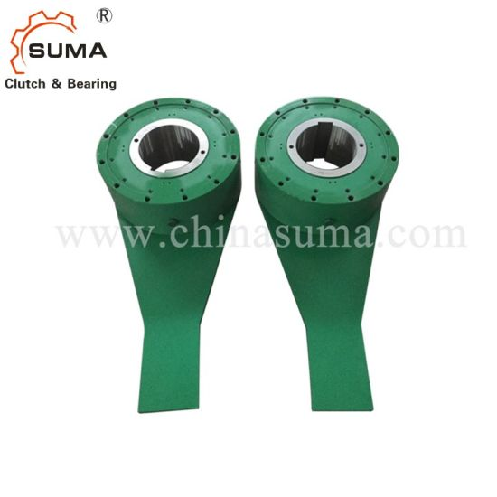 ND60 One Way Clutch/Backstop Clutch for Kinds of Industrial Equipments pictures & photos