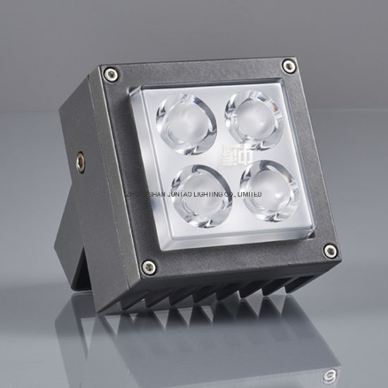 Cree Led Spot Light With Narrow Beam