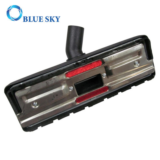 Floor & Carpet Nozzle Brush for Household Vacuum Cleaner pictures & photos