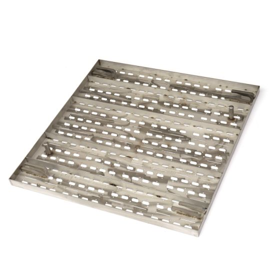 Wholesale Price Sheet Metal Suspended Ceiling Panels for Decorative Metalwork