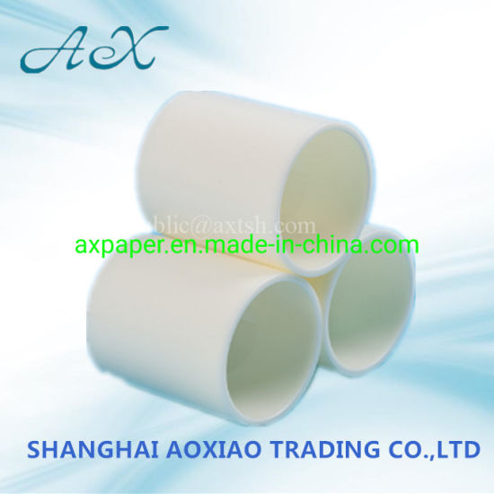 LDPE Films ABS Tube Core