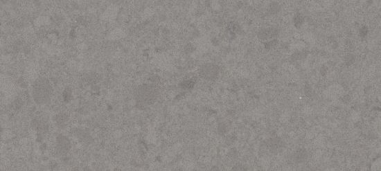 SF-C4030 Concrete Artificial Engineered Quartz Slabs for Floor Wall Countertop