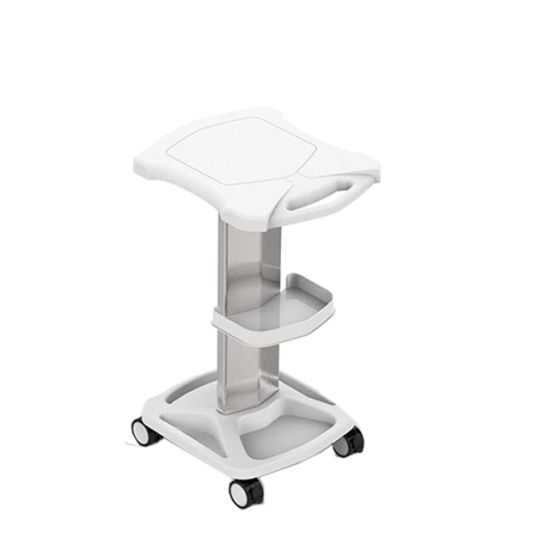 Beauty Salon Trolley Cart Trolley of Best Price pictures & photos