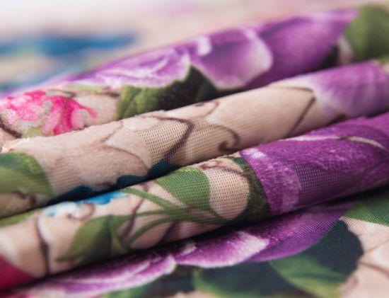 Jacquard Sofa Fabric Twill Fashion Sofa Upholstery Furniture Fabrics Jacquard Fabric to Au USA EU Dubai