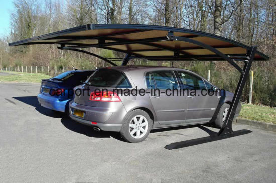 Free Sample Awning Fabric Electric Awnings Outdoor Car Shelter Wholesale