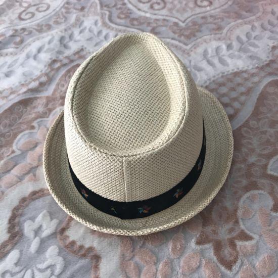China Panama Hat,Panama Hat Mens,Panama Hat Womens,Black
