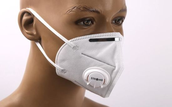nose mask n95
