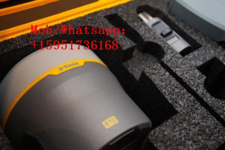 China Trimble R10 GPS with Tsc3 Controller - China Trimble