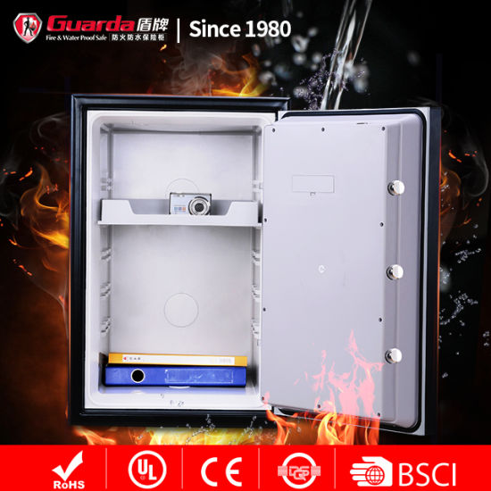 UL Approved Wholesale Home Digital Lock Hotel Money Electronic Safe Box