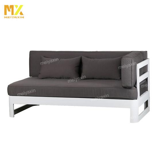 Meiyaxin Modern Furniture Sectional Sofa Set (accept customized)
