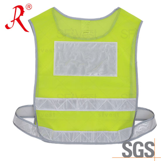 a34bee6ce22 China 3m Reflective Working Wear Shirt for Men (QF-583) - China Work ...