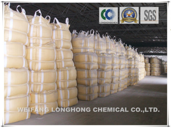 Soda Ash / Sodium Carbonate / Soda Ash Dense / Soda Ash Light / Soda Ash 99% pictures & photos