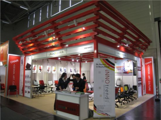 Exhibition Booth Hs Code : China maxima stand booth exhibition
