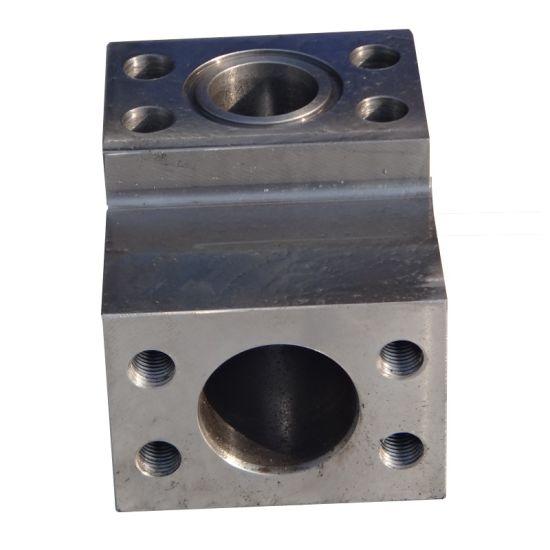 Piston Ring Position Nickel Alloy Forgings Forging Temperature of Steel