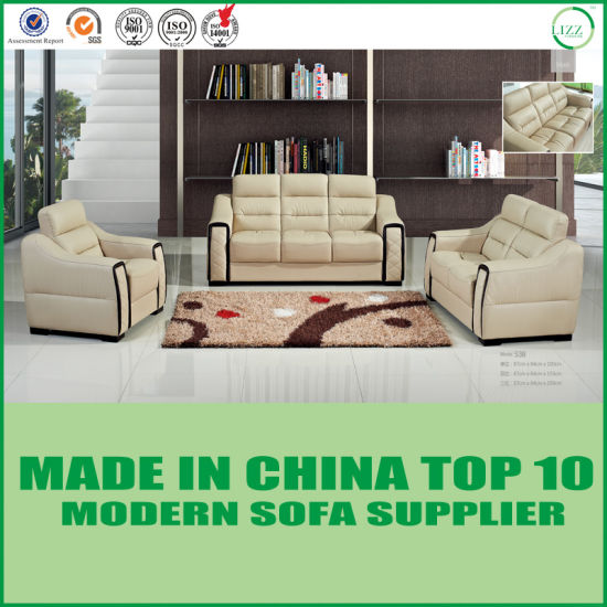 Fantastic China Miami Office Furniture Leather Sectional Sofa Set Cjindustries Chair Design For Home Cjindustriesco