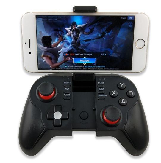 2019 X9 Android Gamepad Controller