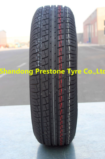 Boto Rotalla Budget Car Tires Size 13 to 20 Manufacture pictures & photos