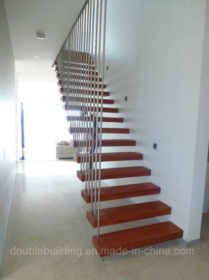 Etonnant Grand Staircase Floating Stairs Cable Stair Railing Kit