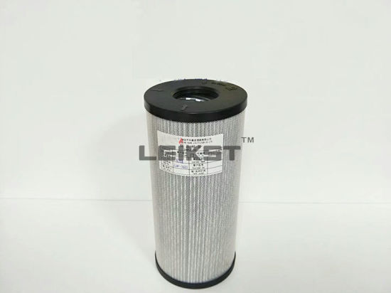 parker hydraulic oil filter for caterpillar parts