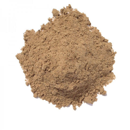 Fish Meal 72% Protein Feed Grade