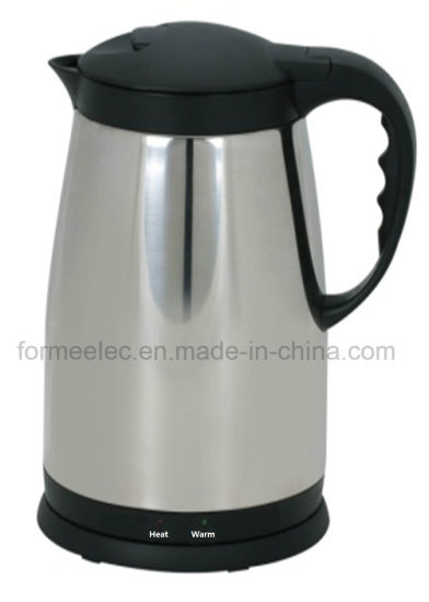 Electrical Kettle 1.8L Electric Water Kettle 1500W