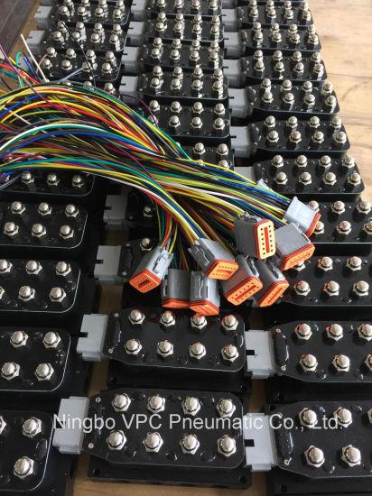 avs switch box wiring diagram china 10  valve to avs 7 switch box avs valve wiring harness  7 switch box avs valve wiring harness