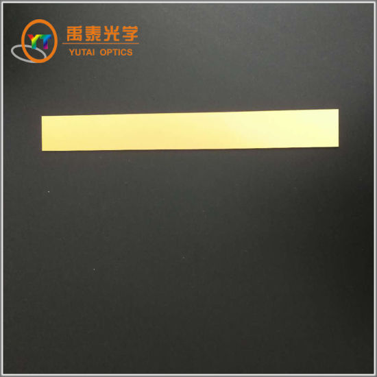 China Deep UV Bandpass Filters - China Narrow Bandpass