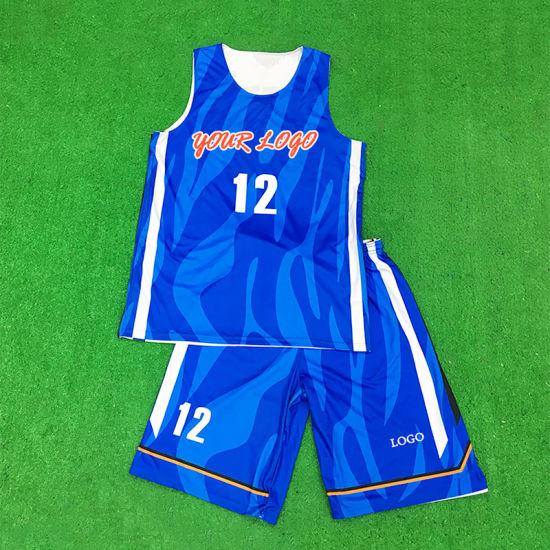Healong Wholesale Latest Design Custom Logo Sublimated Cheap Basketball Uniforms China Basketball Jerseys And Basketball Uniforms Price Made In China Com