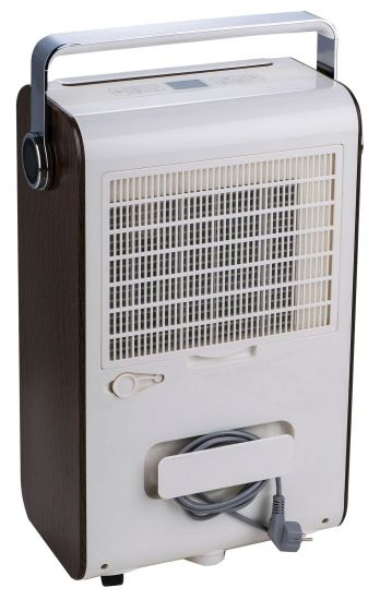Dyd-M30A Nice Appearance R410A Home Dehumidifier 220V pictures & photos