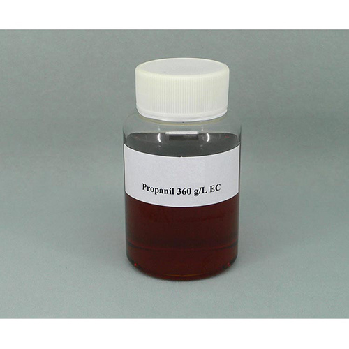 Direct Factory Propanil Price with Customized Label pictures & photos